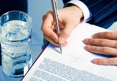 Договор коммерческого найма (аренды) жилого помещения