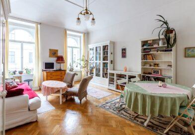 Аренда квартиры/комнаты